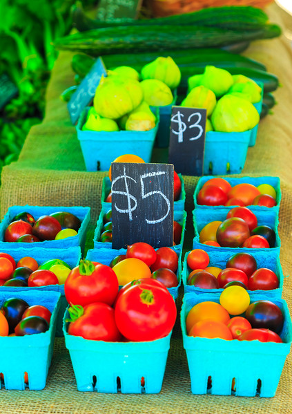 Veggies at the market 1.jpg