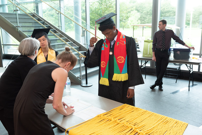 PD4_1304_Commencement_2019.jpg