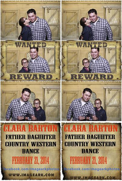 Clara Barton Dance 28.jpg