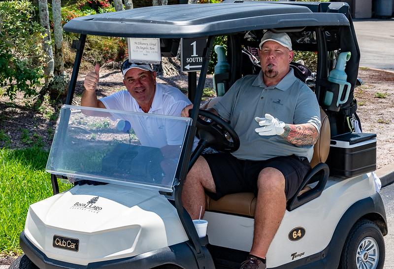 2019 PBS Golf Fundraiser -Ken (72 of 247).jpg