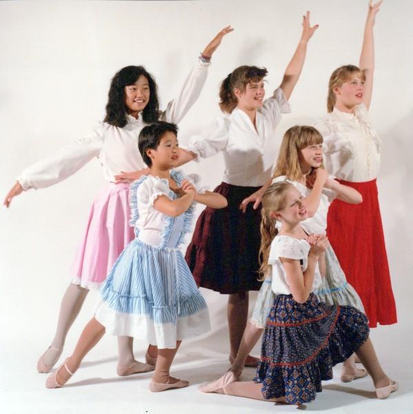 Dance_1587_a.jpg