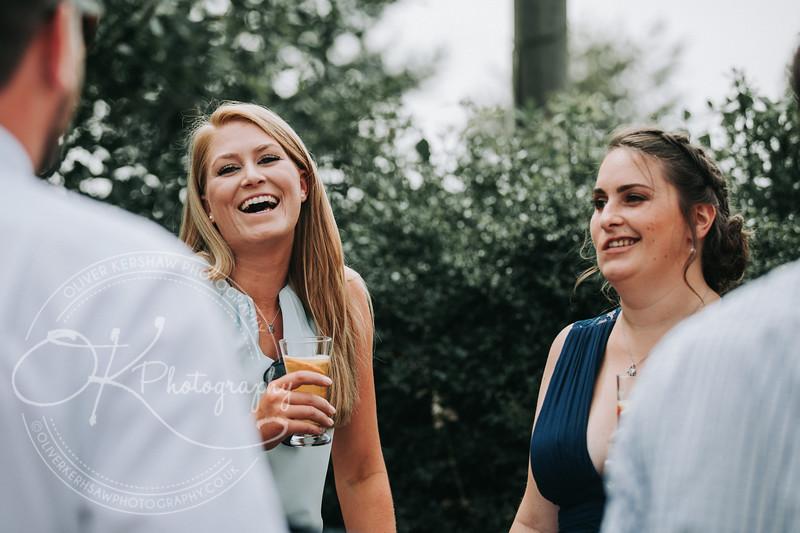Sarah & Charles-Wedding-By-Oliver-Kershaw-Photography-145241.jpg