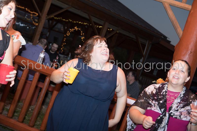 1269_Megan-Tony-Wedding_092317.jpg