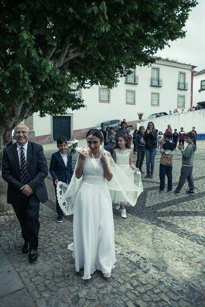 Fernanda e Hugo 02115626.jpg