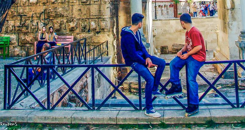Young guys Antalya.jpg