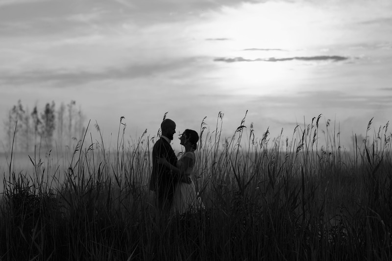 Alise&Andris-Sunset-9-Edit.jpg