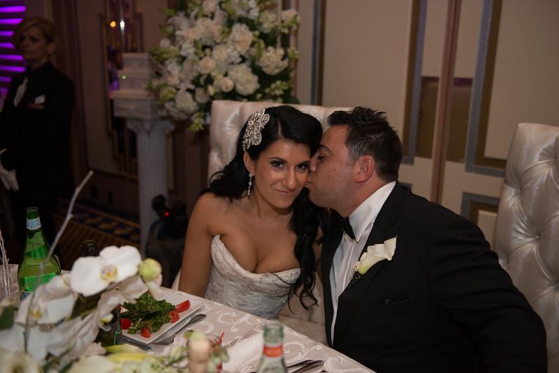 Wedding of Christina and Sam-2840.jpg