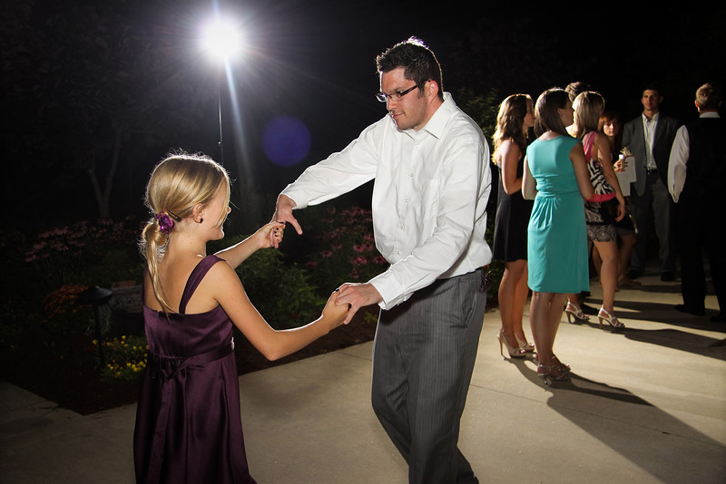 Sara and Kelley Wedding  (1003).jpg
