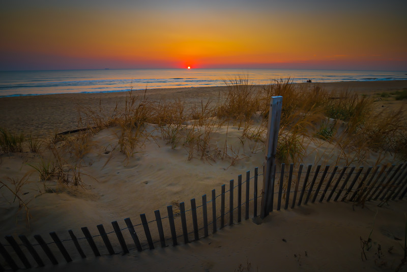 SunriseDamNeckBeach-030