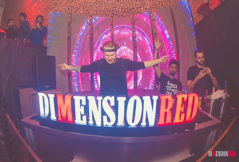 Dimenson red 25th_-88.jpg