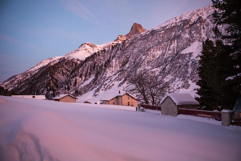 Rheinwald-Winter-D-Aebli-020.jpg