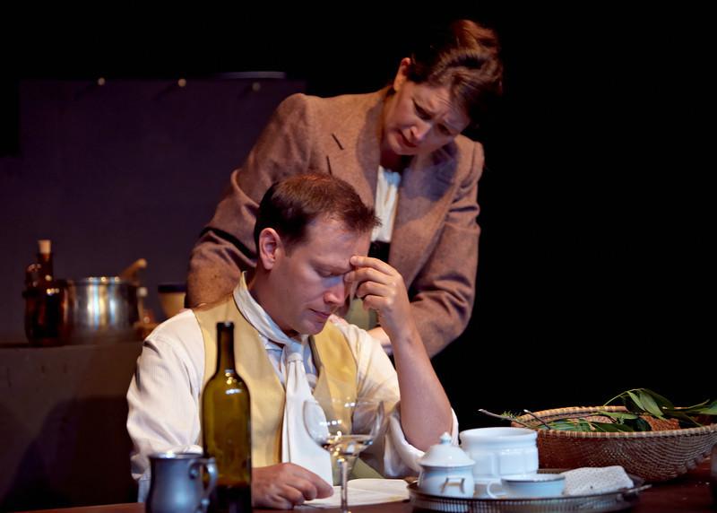 Actors Theatre - Miss Julie 100_300dpi_100q_75pct.jpg