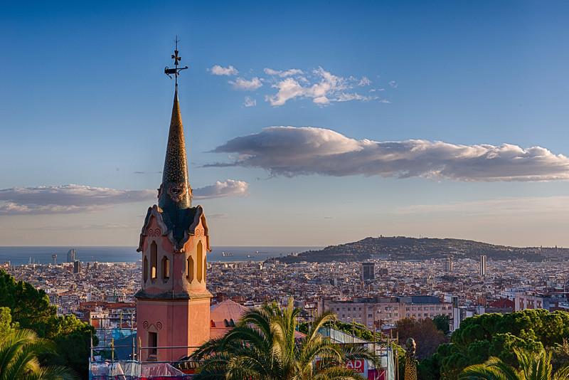 Barcelona-20121204-0529