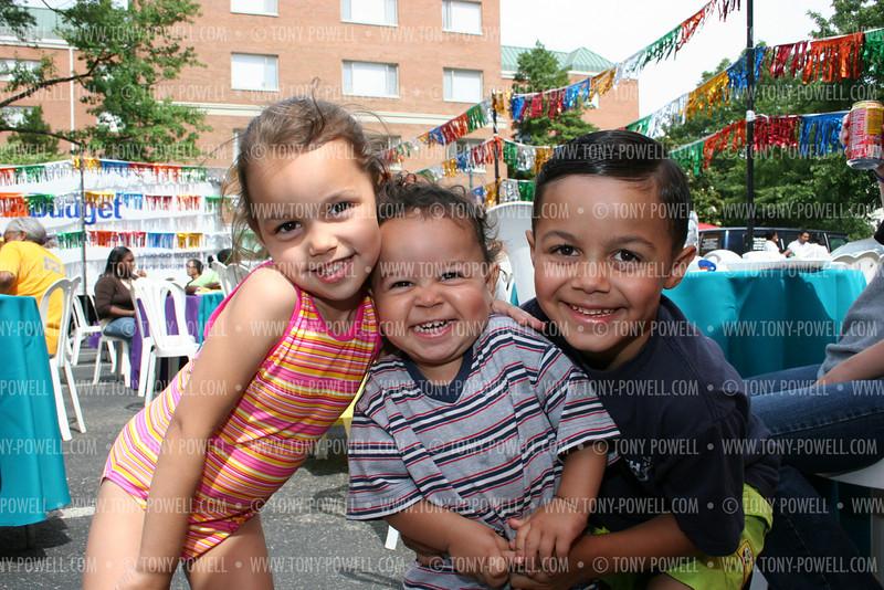 My Babies II