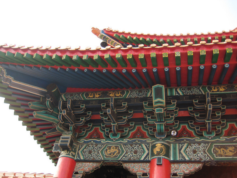 temple_22.jpg