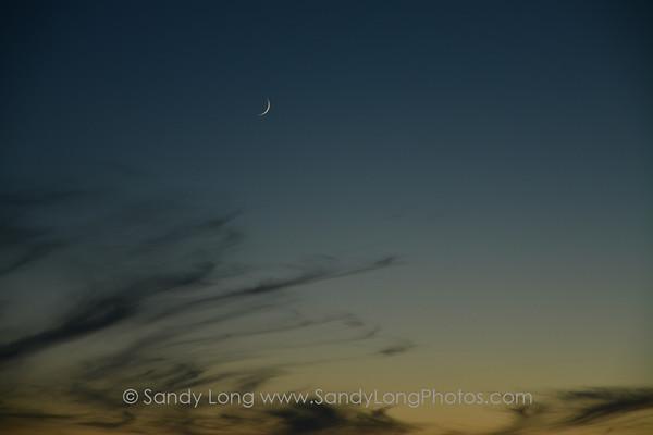 Lunar Illumination