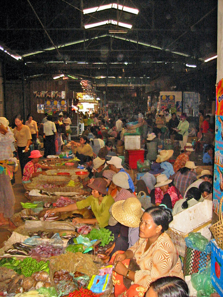 Burma 2003-50.jpg