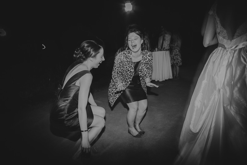 Amy+Andy_Wed-0667 (2).jpg