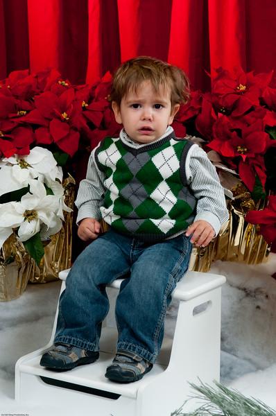 KRK with Santa 2011-2.jpg