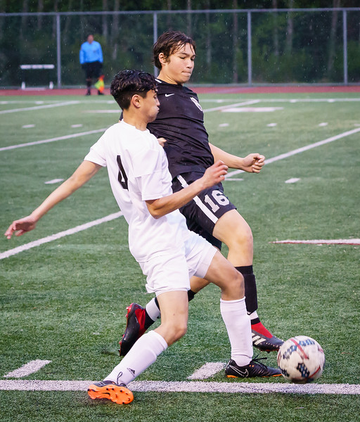 2019-04-16 Varsity vs Edmonds-Woodway 061.jpg