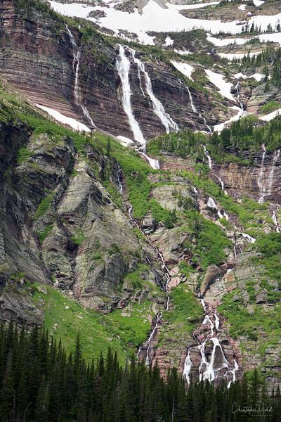 150614_grinnell_glacier_hike_lake_josephine_7989.jpg