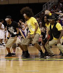 Hip Hop Squad Favorites 10