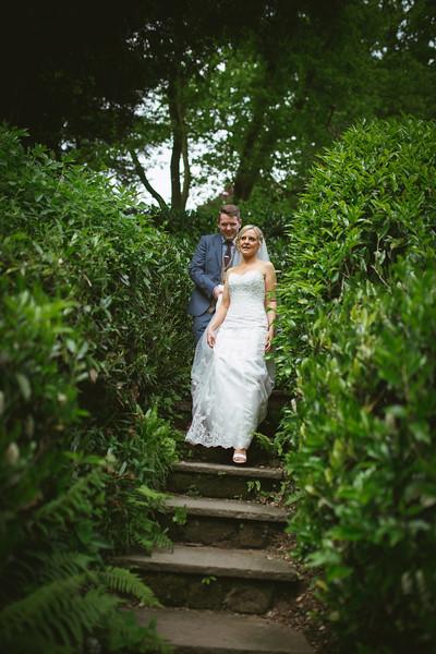 Laura-Greg-Wedding-May 28, 2016_50A1070.jpg