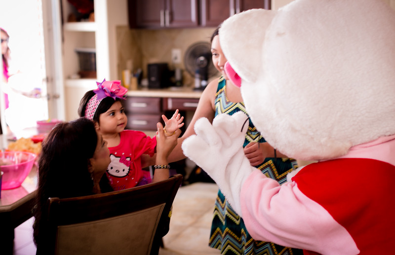 Paone Photography - Zehra's 1st Birthday-0951.jpg