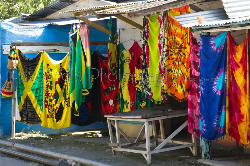 Jamaica 9605.jpg