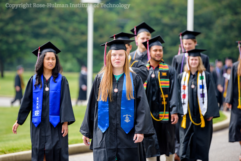 RHIT_Commencement_Day_2018-17758.jpg