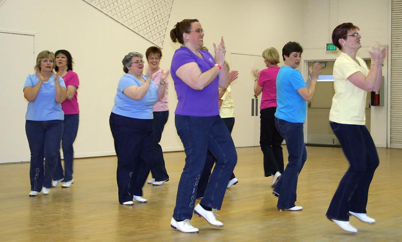 6041 CE Dance.jpg
