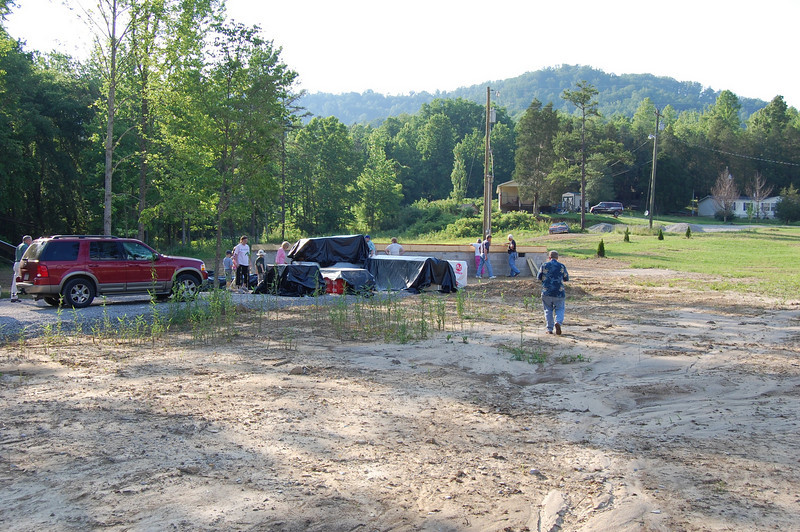 Mountain Outreach 2009 9.jpg