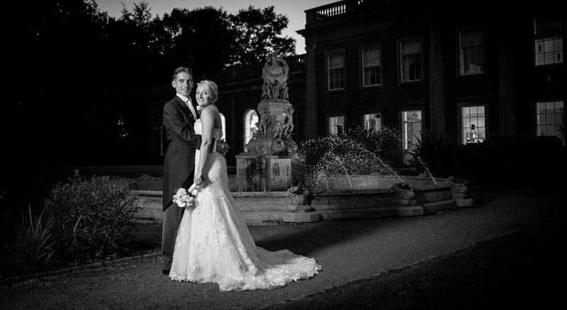 Campbell Wedding_673-2.jpg