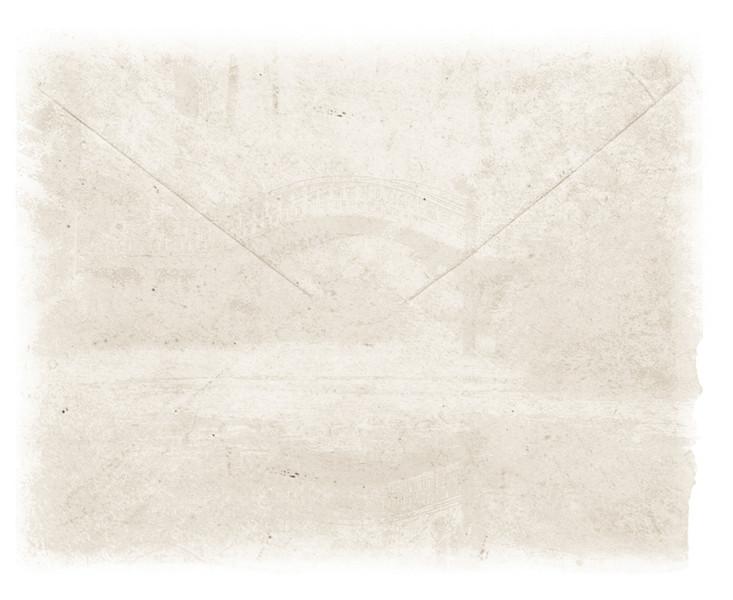distressed envelope.jpg