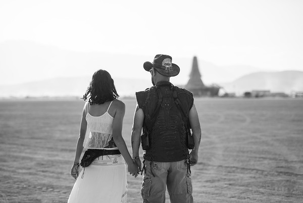 08.28.17 JOLEE AND RENO ENGAGEMENT