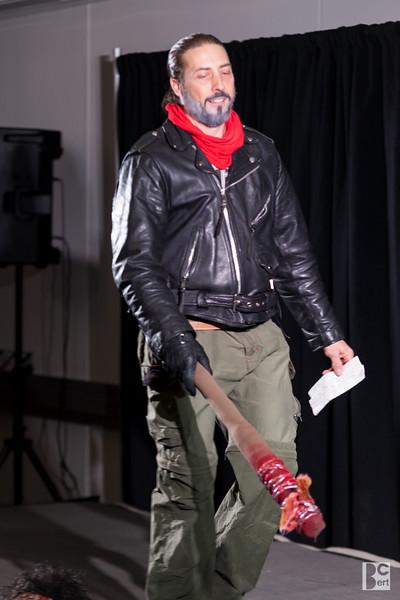 2016 Jeff Crowbar Fitness(80).jpg