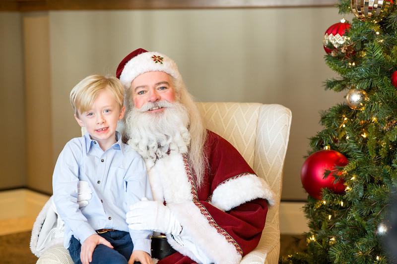 HBCC Santa (23).jpg
