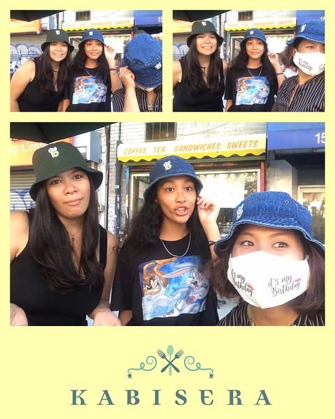 wifibooth_0663-collage.jpg