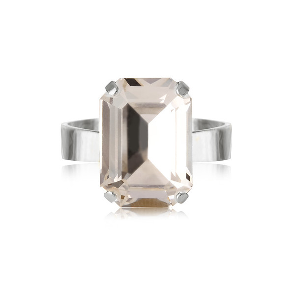 Lydia-Ring-Crystal-rhodium.jpg