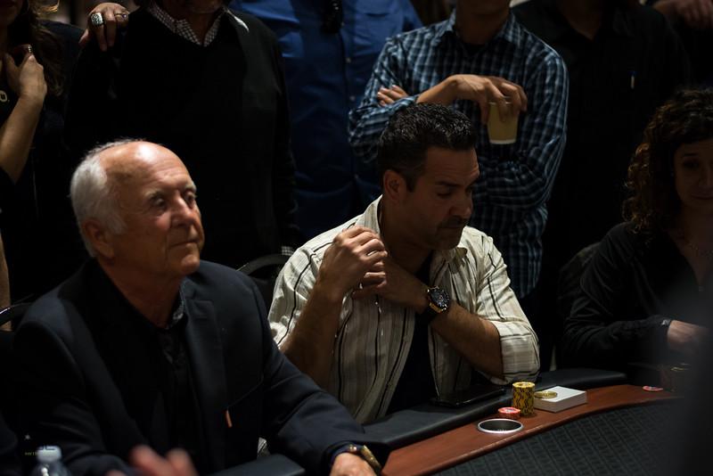 Broker Poker 2016 New American Funding Wholesale   Broker Poker 2016