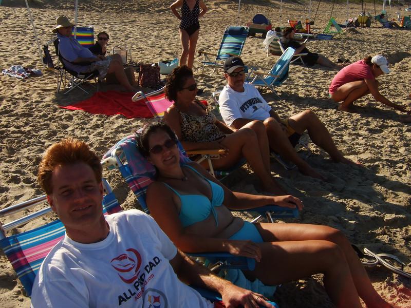 08-08 Outer Banks NC 090