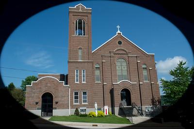 St-Peters-church-renovation