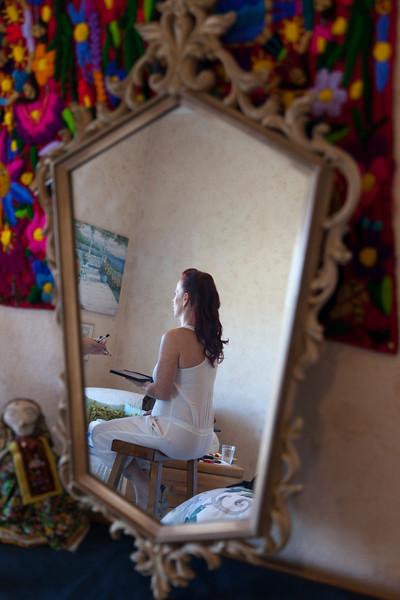 Megs & Drew Wedding 9-13-0740.jpg