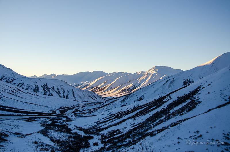 USA-Alaska-atigun pass-3122.jpg