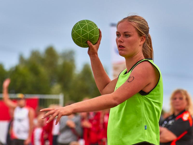 Molecaten NK Beach Handball 2017 dag 1 img 640.jpg