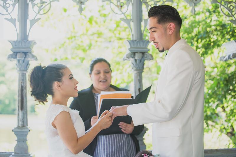 Central Park Wedding - Jossmarie & Benito-27.jpg