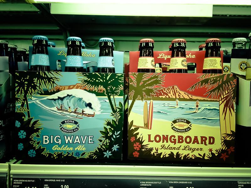 souvenirs beer.jpg