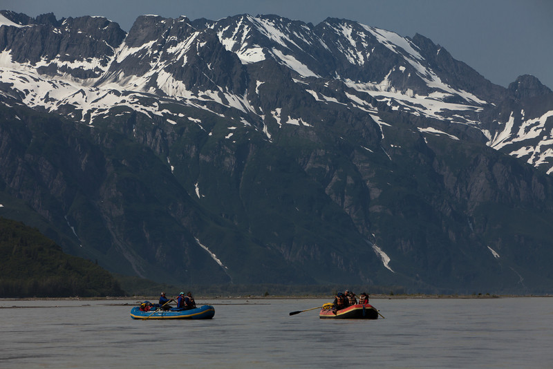 Alaska Copper River-8868.jpg