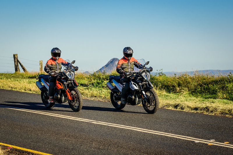2019 KTM 790 Adventure Dealer Launch - Maleny (397).jpg