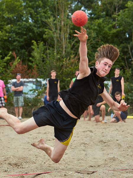 Molecaten NK Beach Handball 2015 dag 2 img 192.jpg